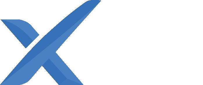 Xrig Logo